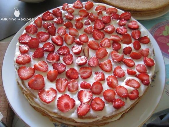598f11919b434_cake_2
