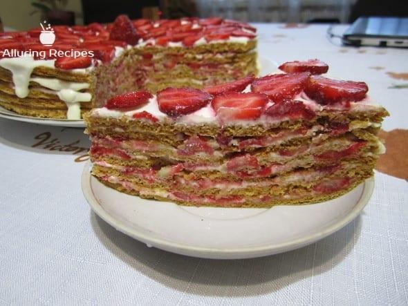strawberry_cake_4