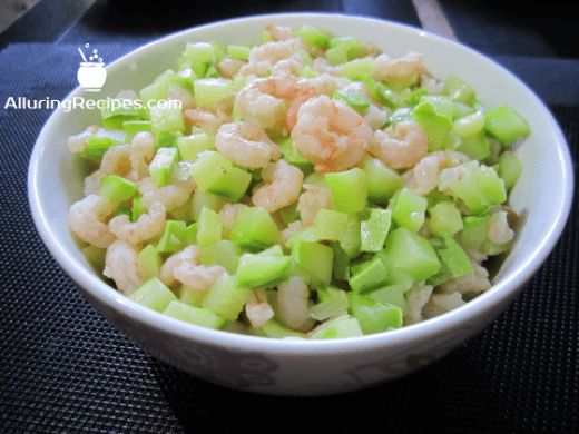 shrimps-and-zucchini