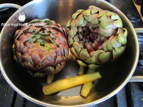 artichokes2-Alluringrecipes.com